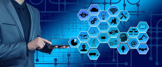 software-gestione-produzione