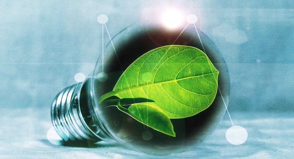 Sistema Monitoraggio Consumi Energetici